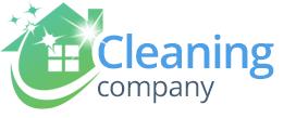 Xpress Cleaning Service El Paso, TX